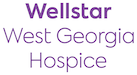 WellStar West Georgia Hospice Logo